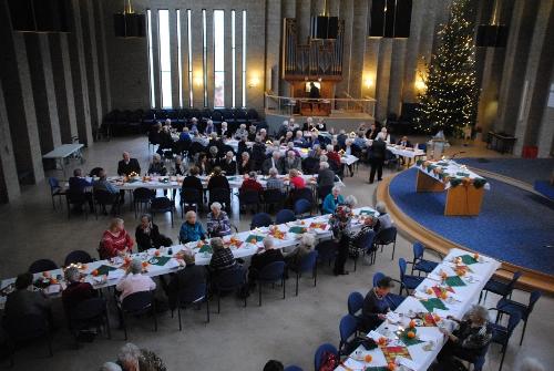 201-12-18 Kerstfeest Immanuelkerk 1 (500x335)