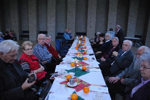 201-12-18 Kerstfeest Immanuelkerk 2 (500x335)